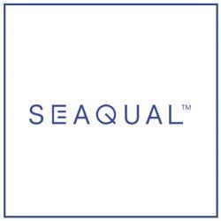 Seaqual